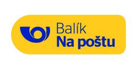 Odposlechy a špionážní technika TopSpy.cz - Balík Na poštu